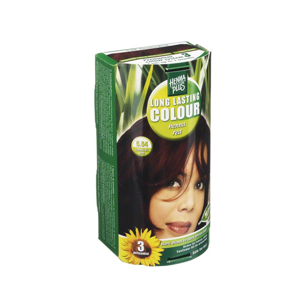 hennaplus-long-lasting-henna-red-5-64-100-milliliter
