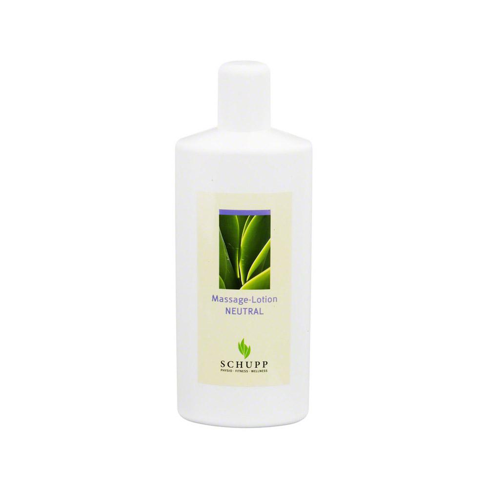 massage-lotion-neutral-1000-milliliter