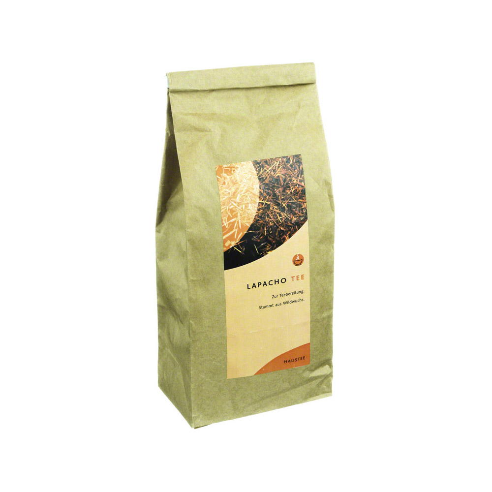 lapacho-tee-300-gramm