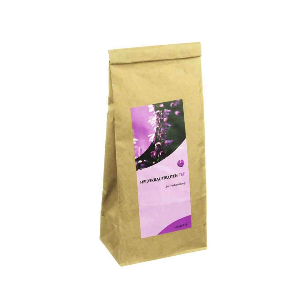 heidekrautblutentee-100-gramm