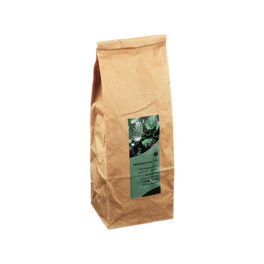 brennesseltee-tee-300-gramm