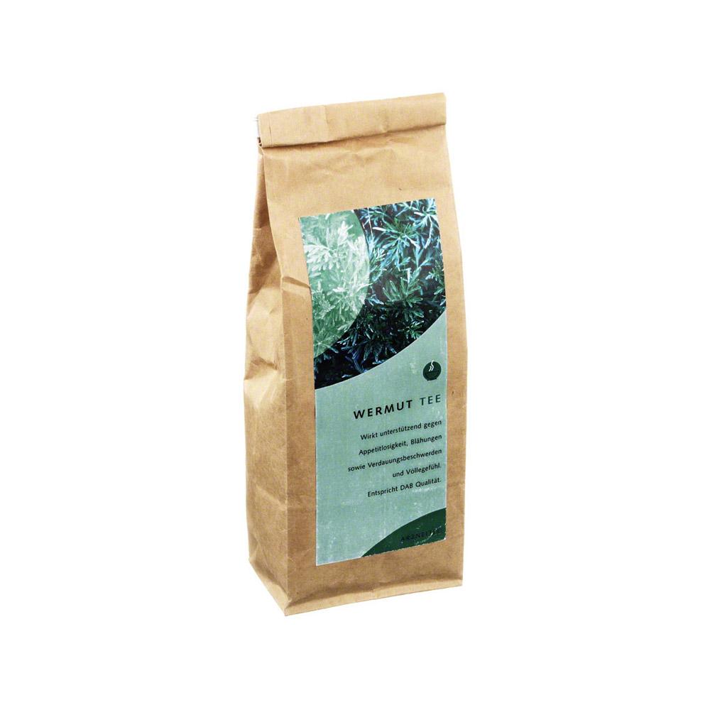 wermuttee-tee-100-gramm
