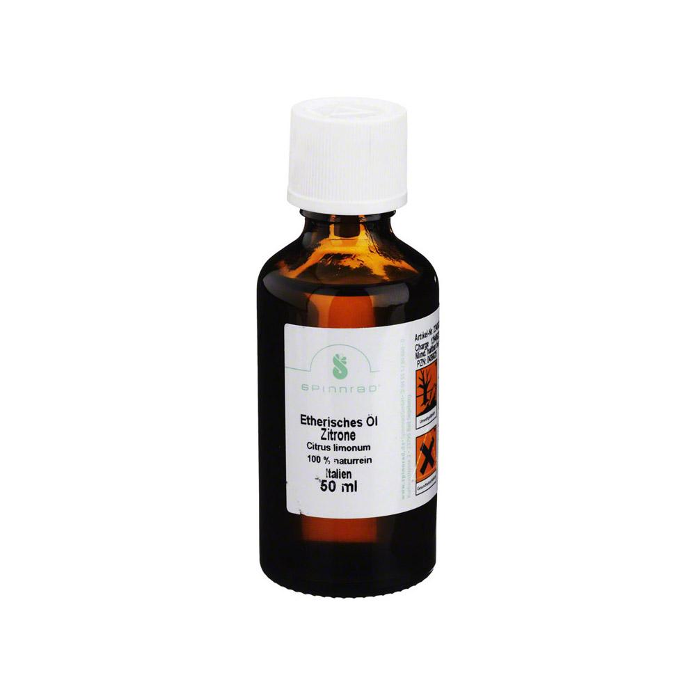 atherisches-ol-zitrone-italien-50-milliliter