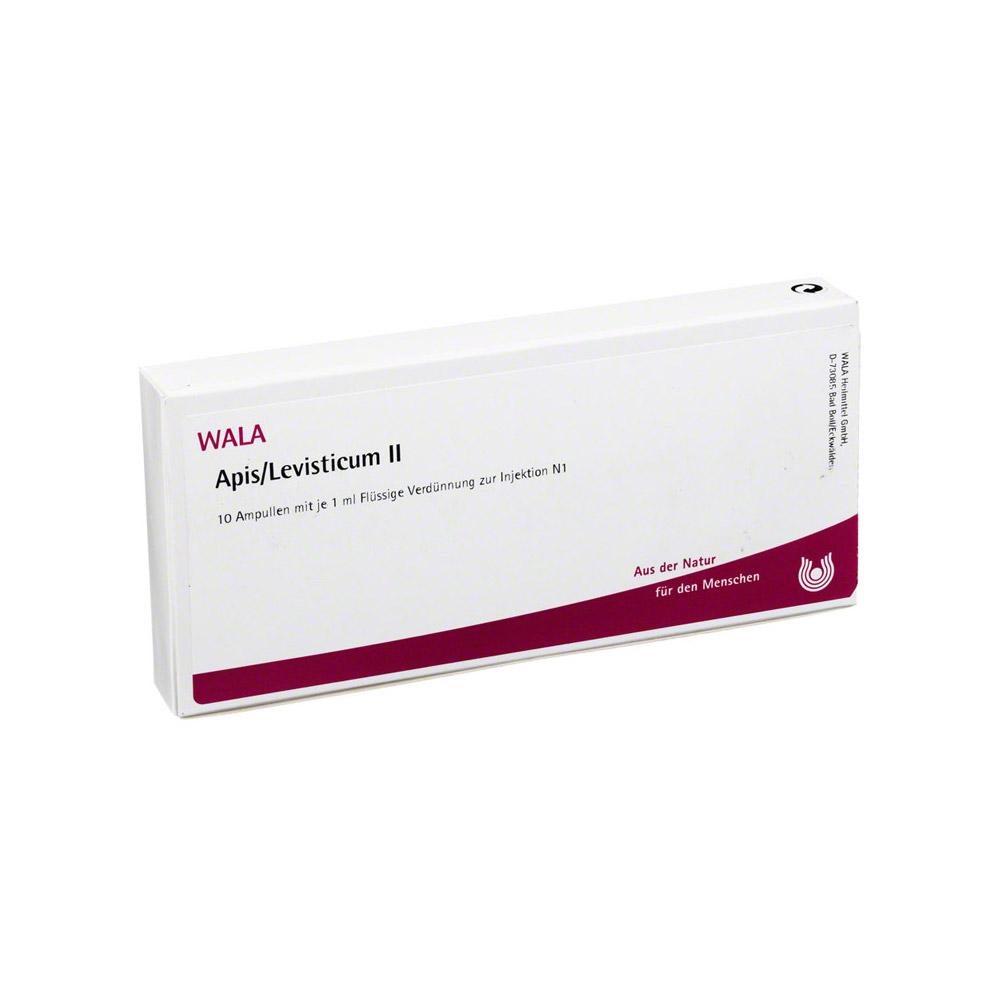 apis-levisticum-ii-ampullen-10x1-milliliter