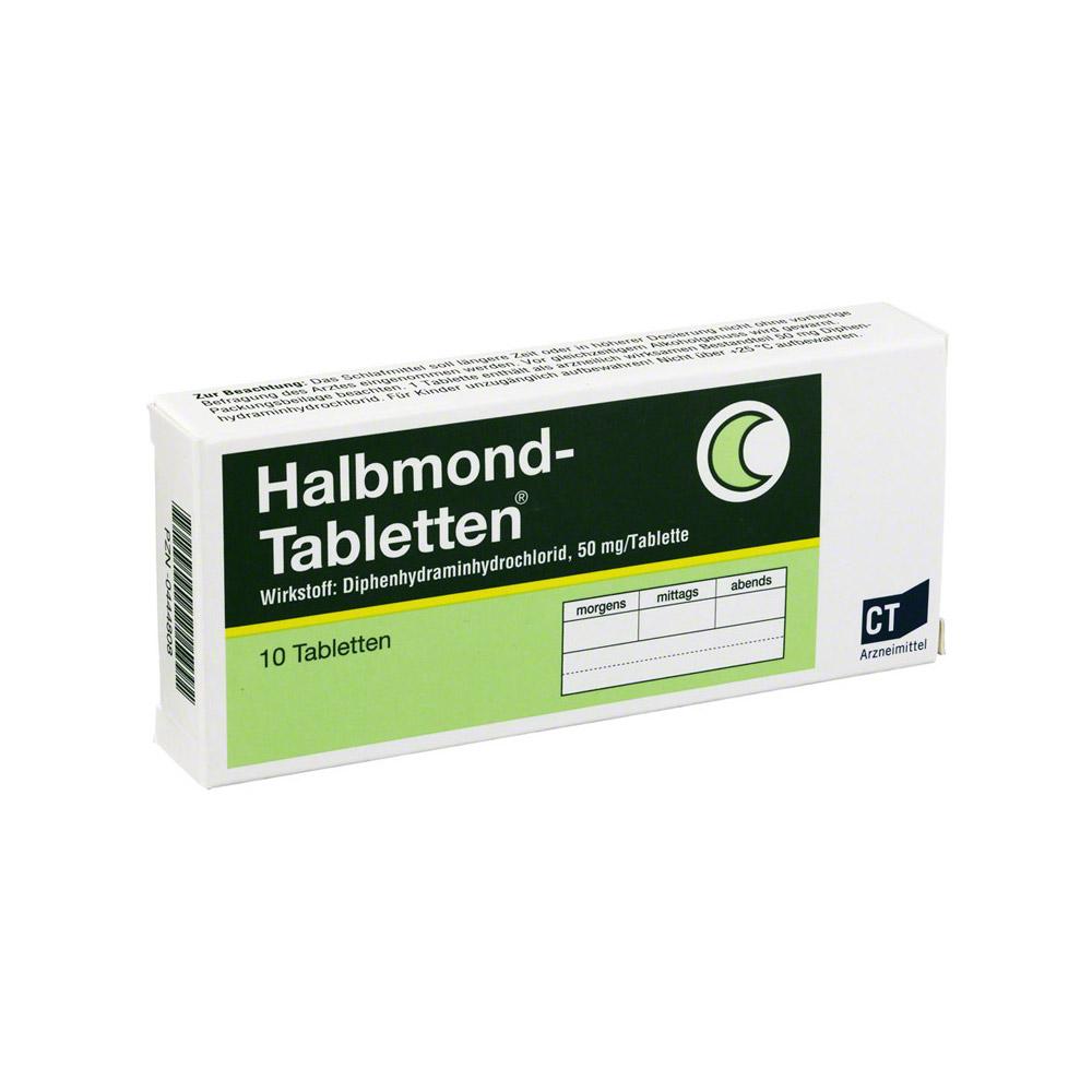 halbmond-tabletten-50mg-tabletten-10-stuck