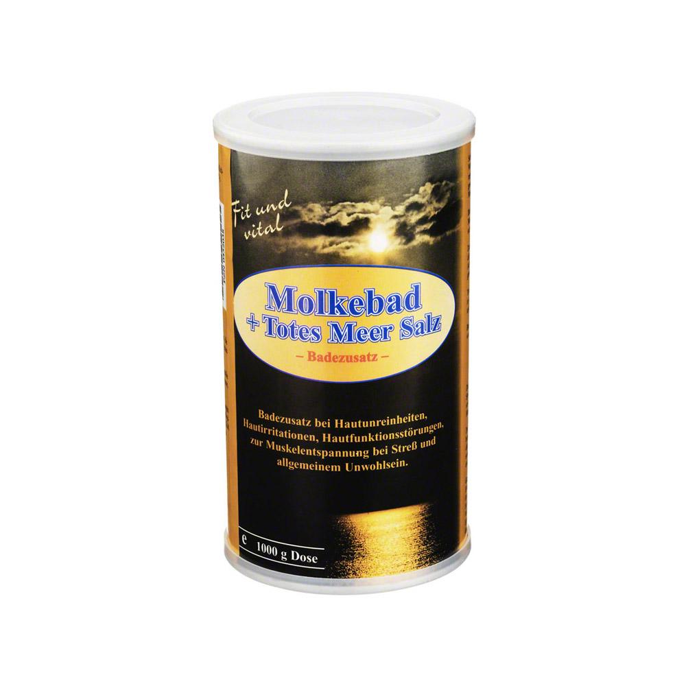molkebad-totes-meer-salz-1-kilogramm