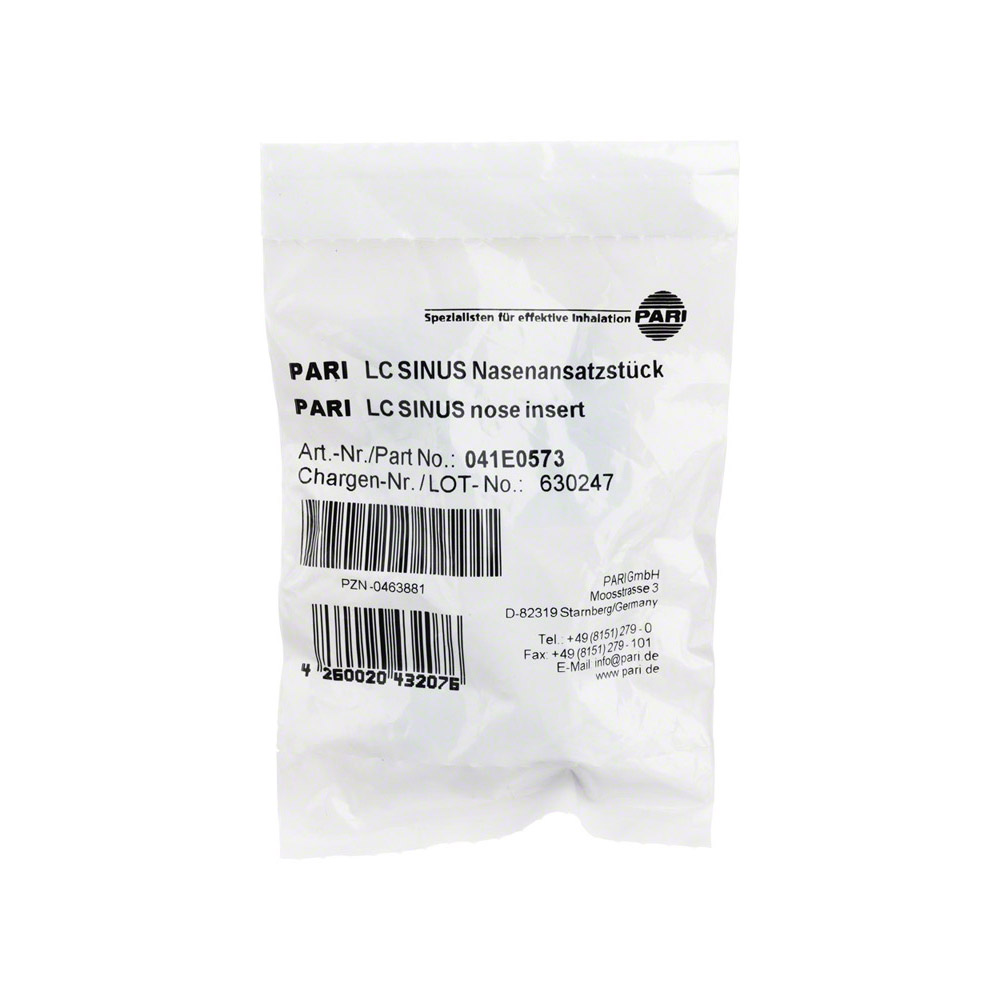 pari-lc-sinus-nasenansatzstuck-1-stuck