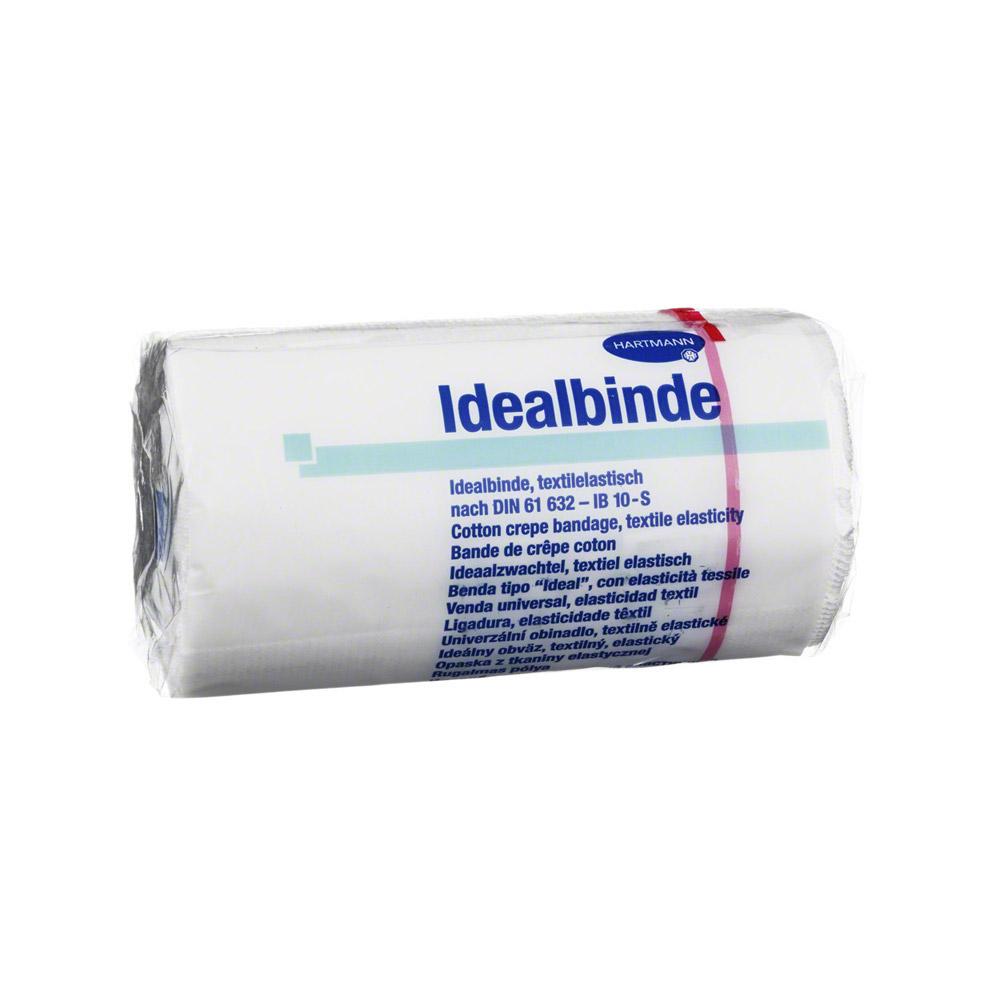 idealbinde-hartmann-10-cmx5-m-1-stuck