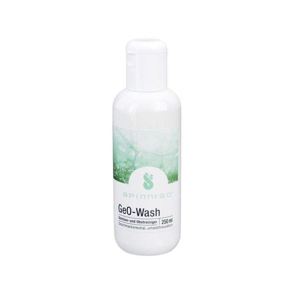 geo-wash-emulsion-250-milliliter