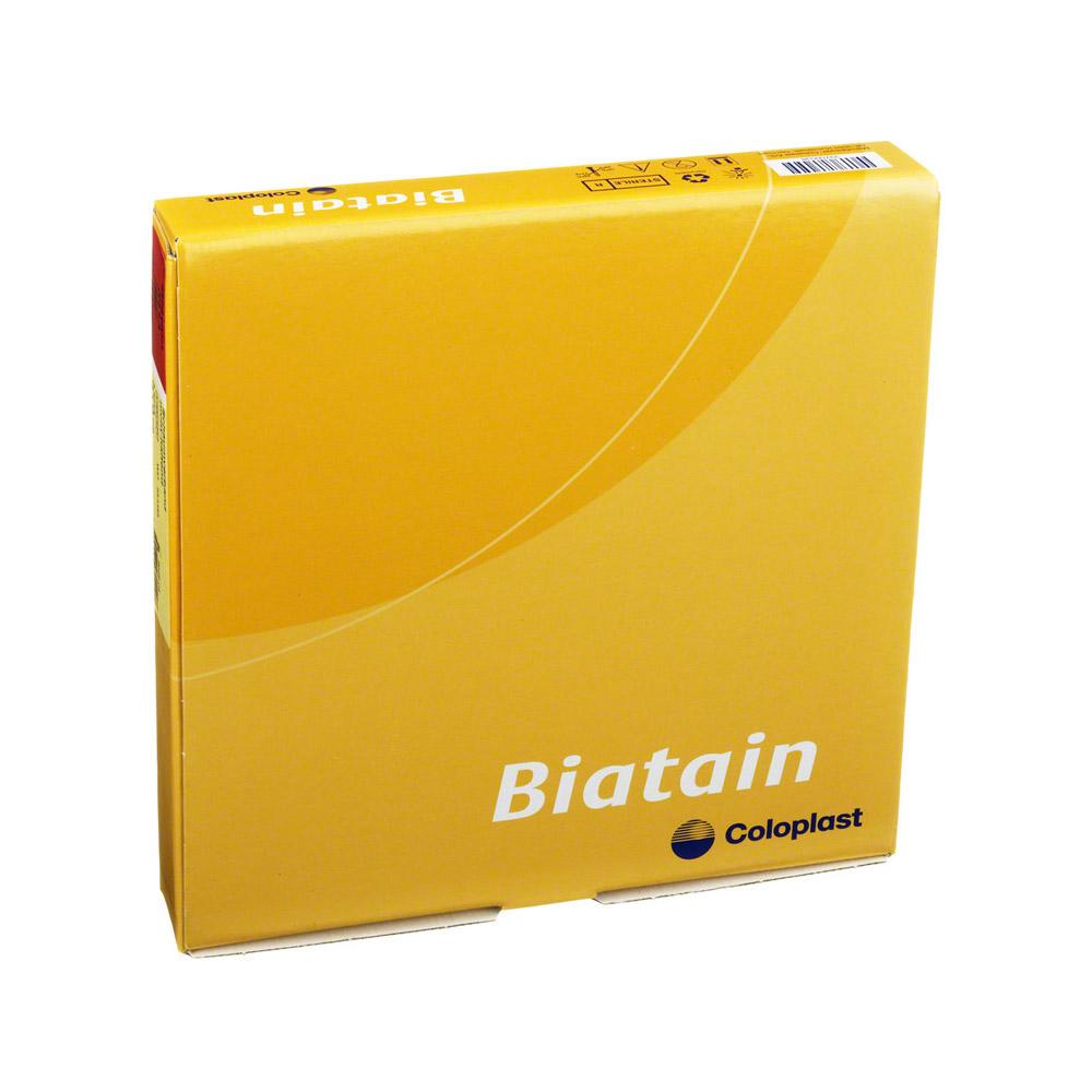 biatain-schaumverband-15x15-cm-nicht-haftend-5-stuck