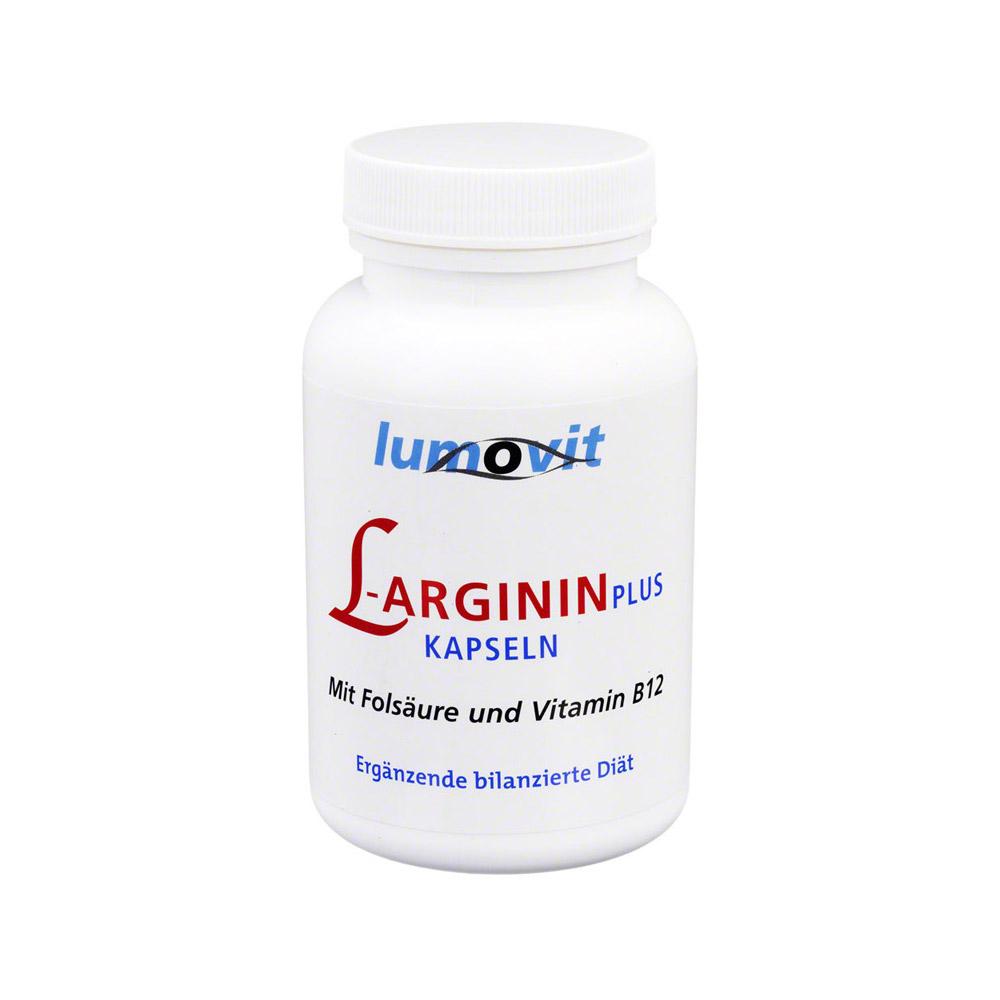 l-arginin-plus-diatetisches-lebensmittel-kapseln-100-stuck