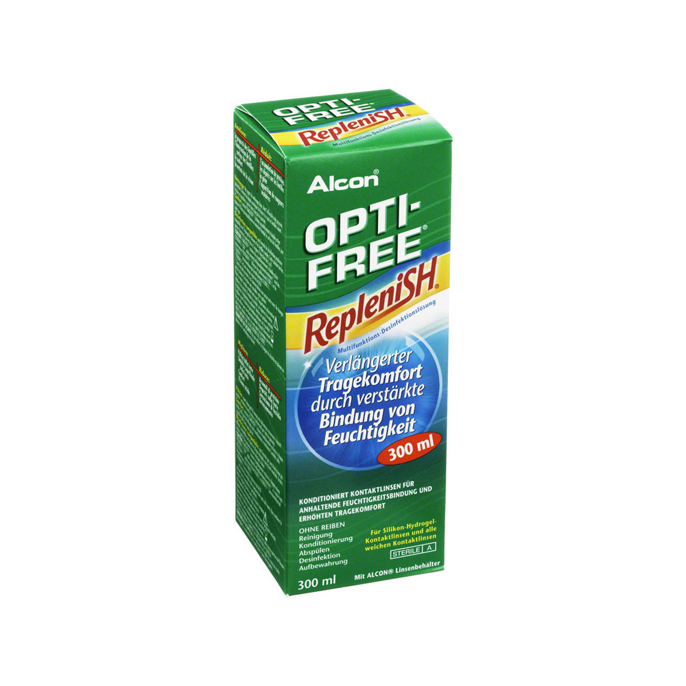 opti-free-replenish-multifunktions-desinf-lsg-300-milliliter
