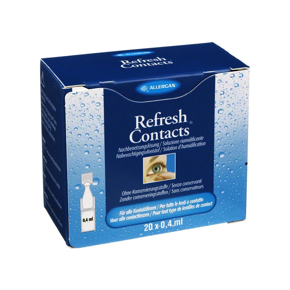 refresh-contacts-augentropfen-20x0-4-milliliter