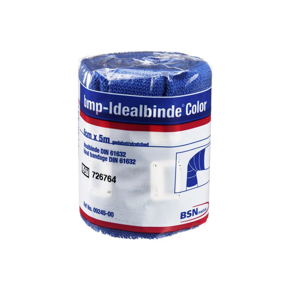 idealbinde-bmp-6-cmx5-m-blau-1-stuck