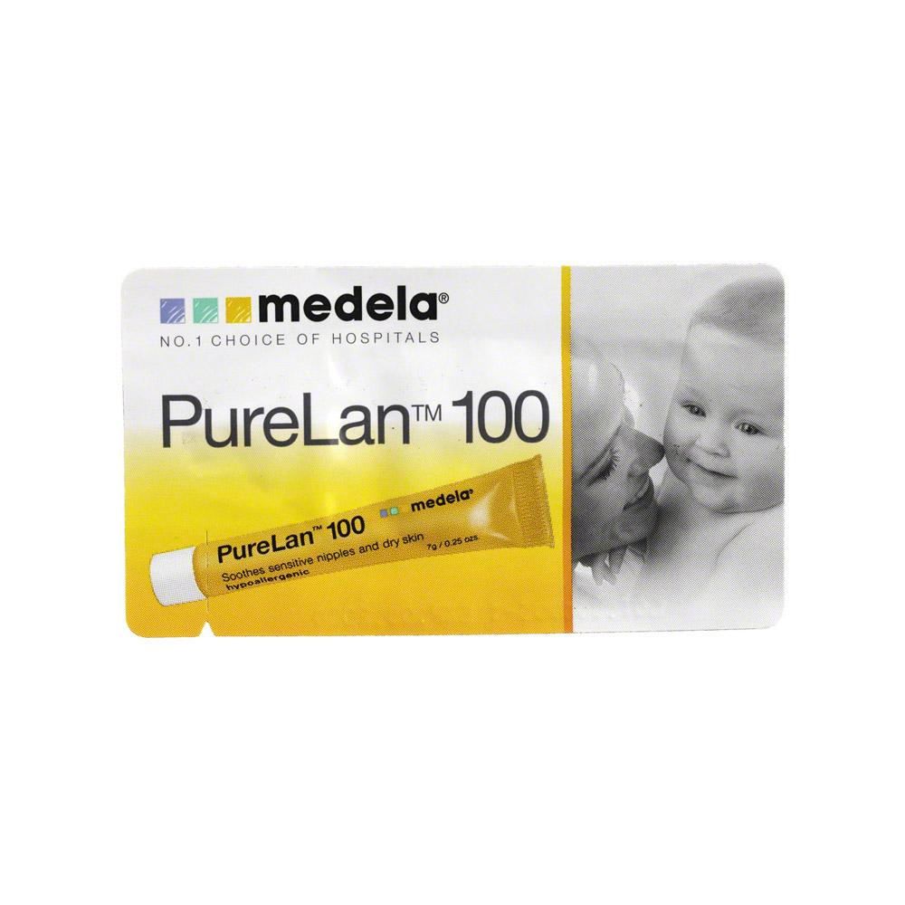 medela-purelan-100-1-5-gramm