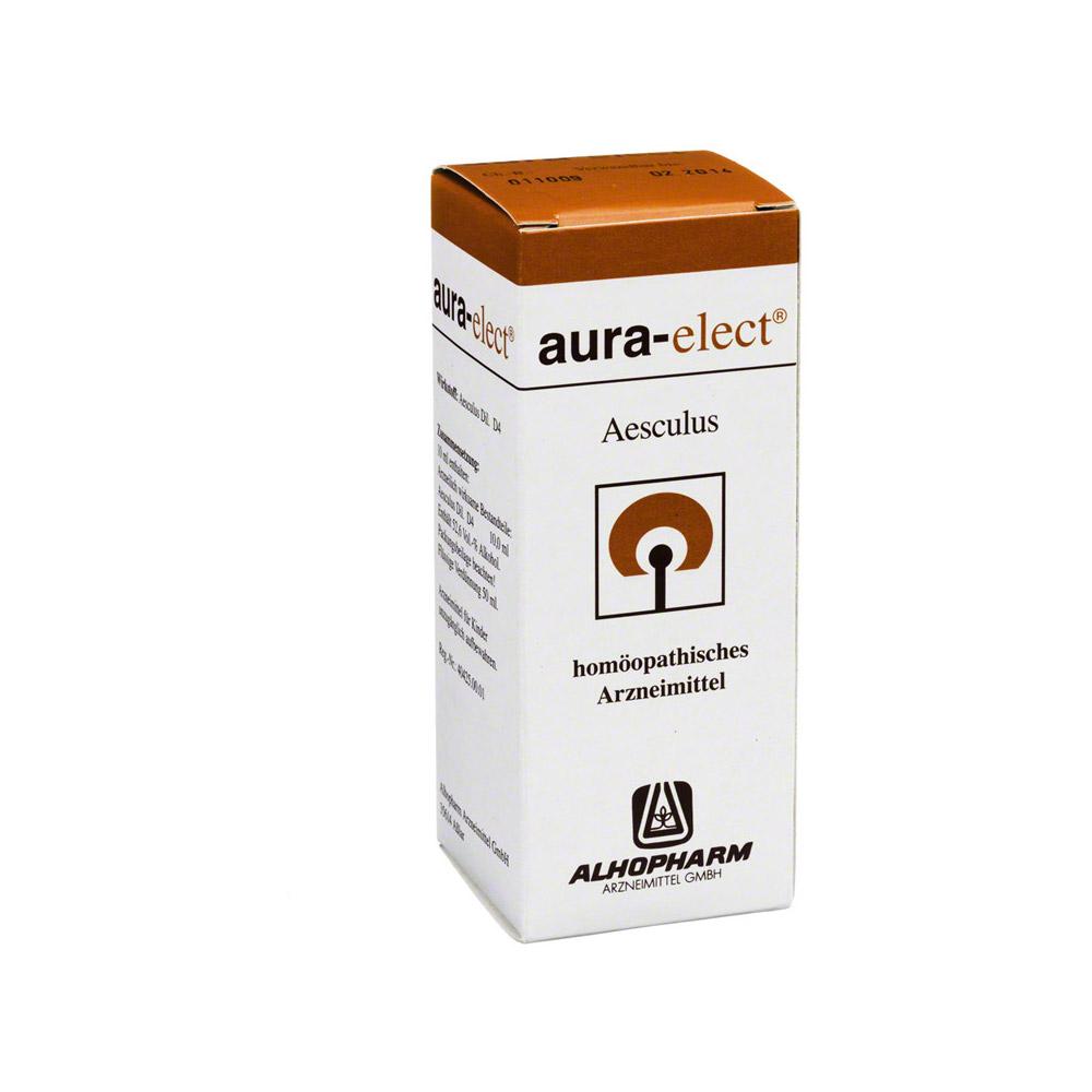 aura-elect-tropfen-50-milliliter