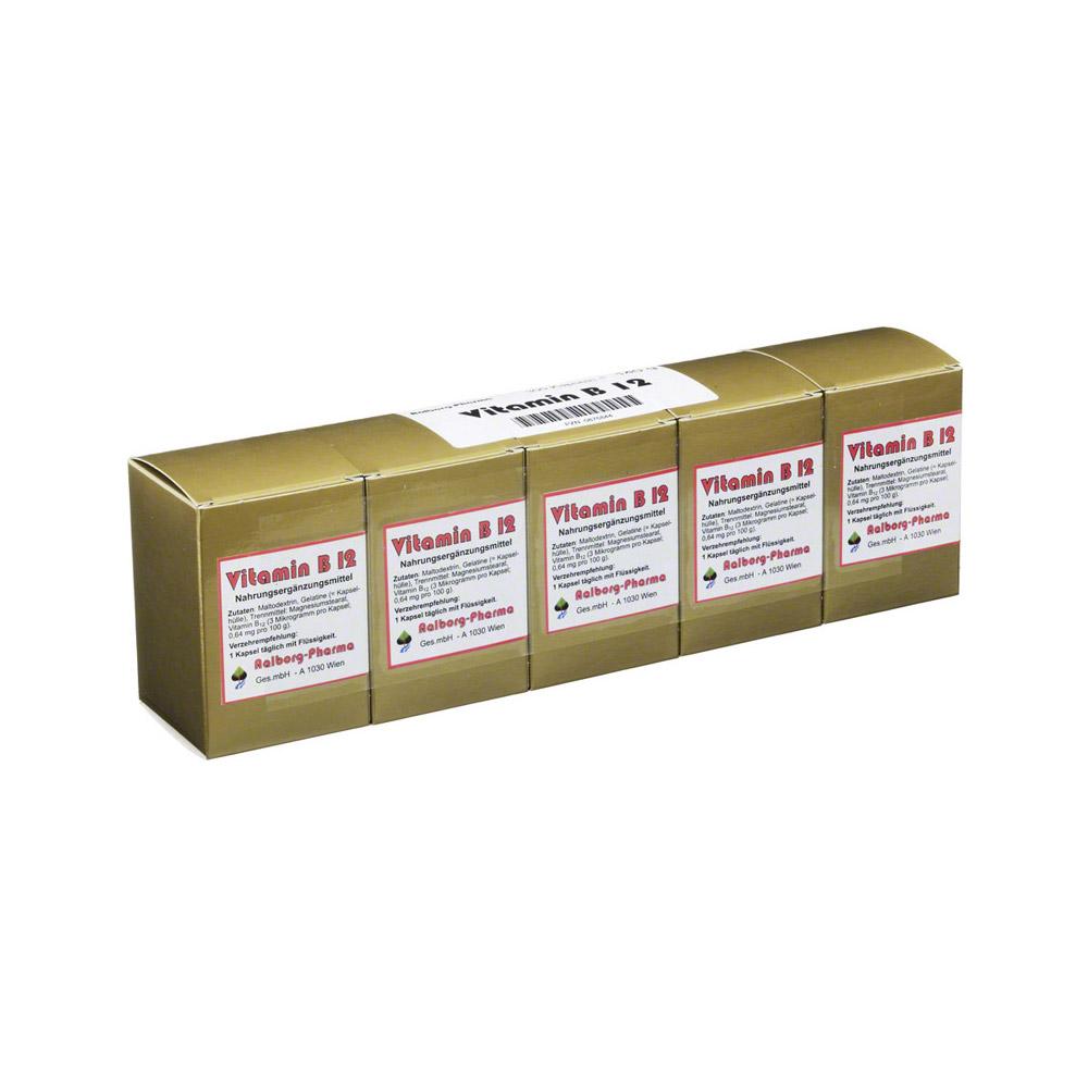 vitamin-b12-kapseln-300-stuck