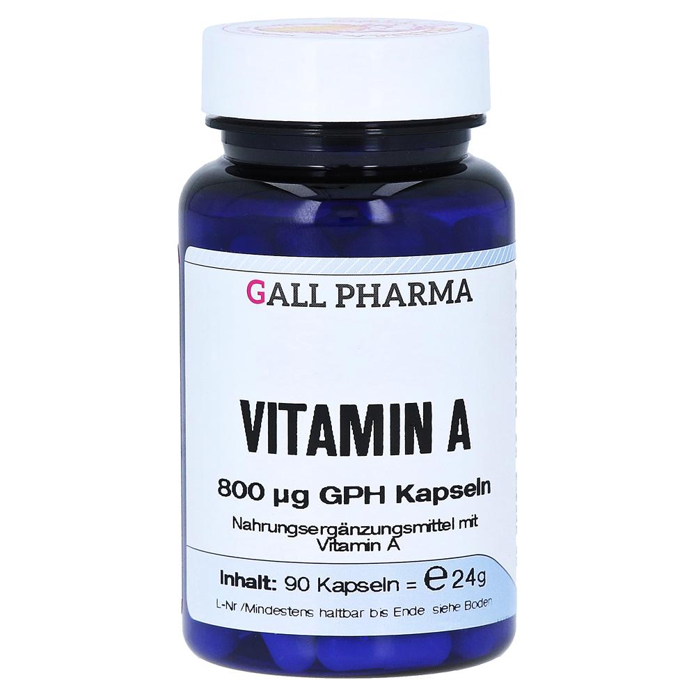 vitamin-a-800-g-gph-kapseln-90-stuck