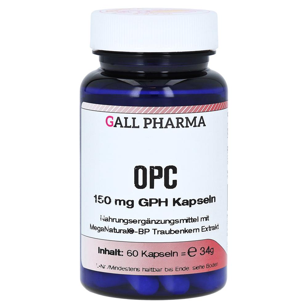 opc-150-mg-gph-kapseln-60-stuck