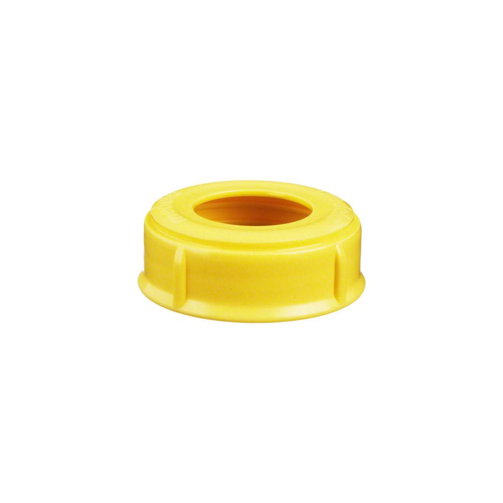 Medela deckel mit loch zu milchflasche 1 st ck online for Medela deckel ohne loch