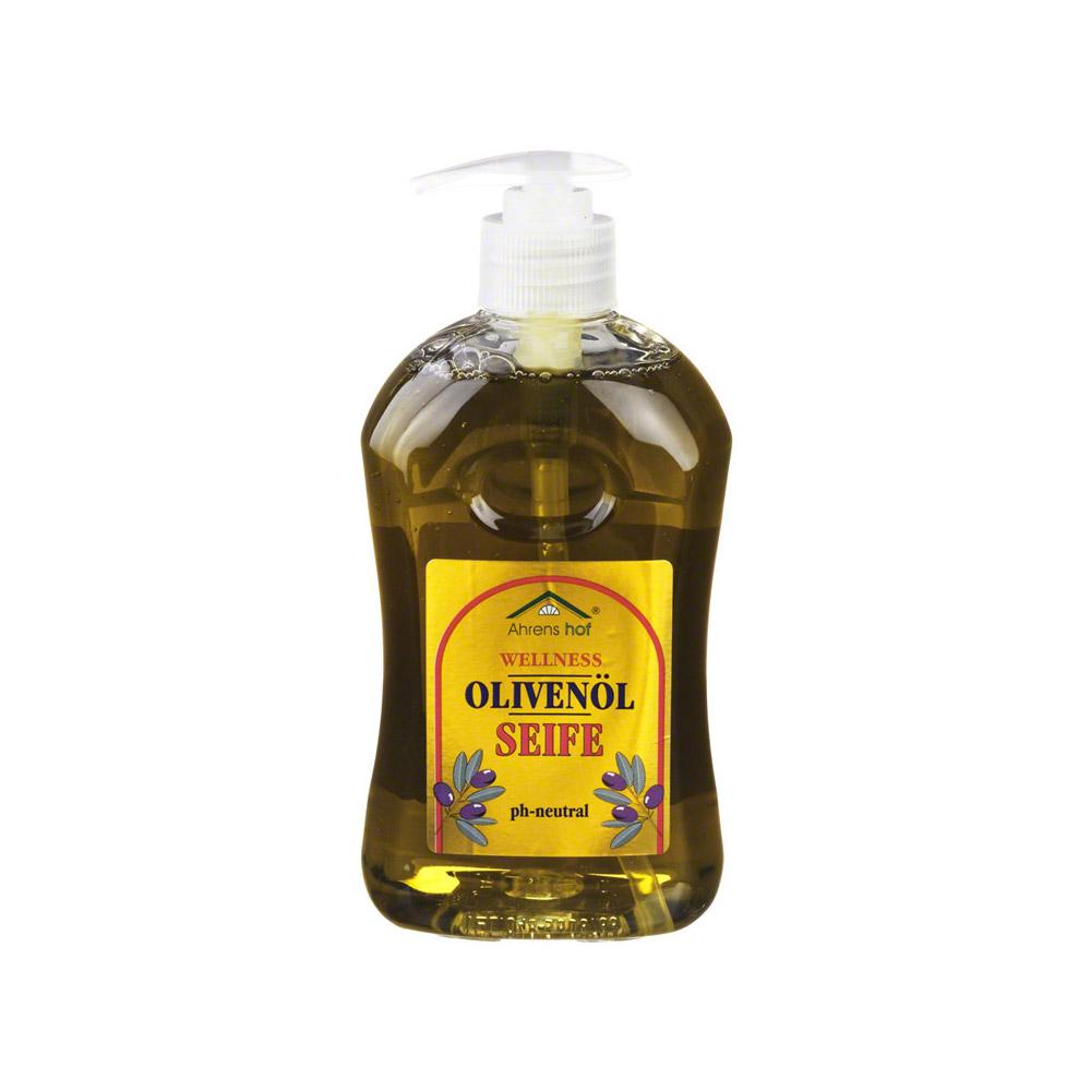 olivenol-seife-500-milliliter