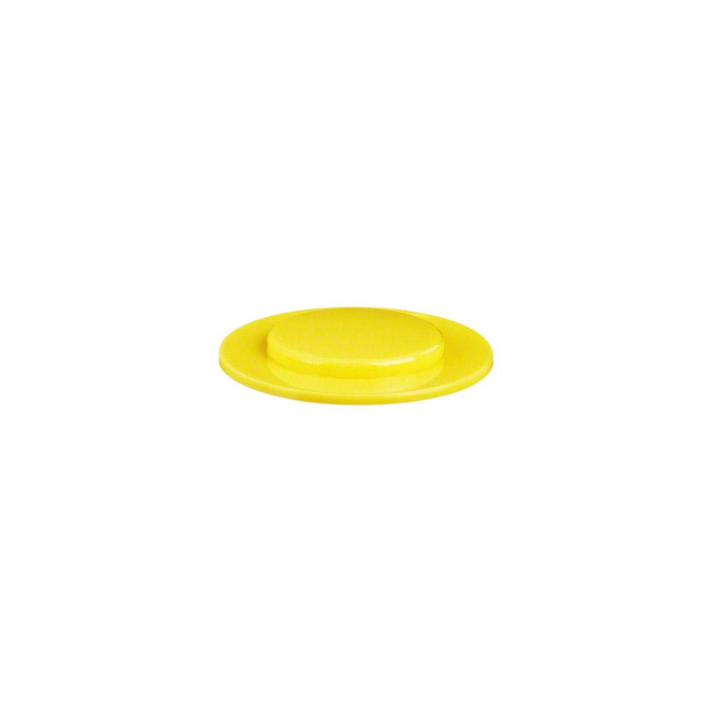 medela-deckeleinlage-zu-milchflasche-1-stuck