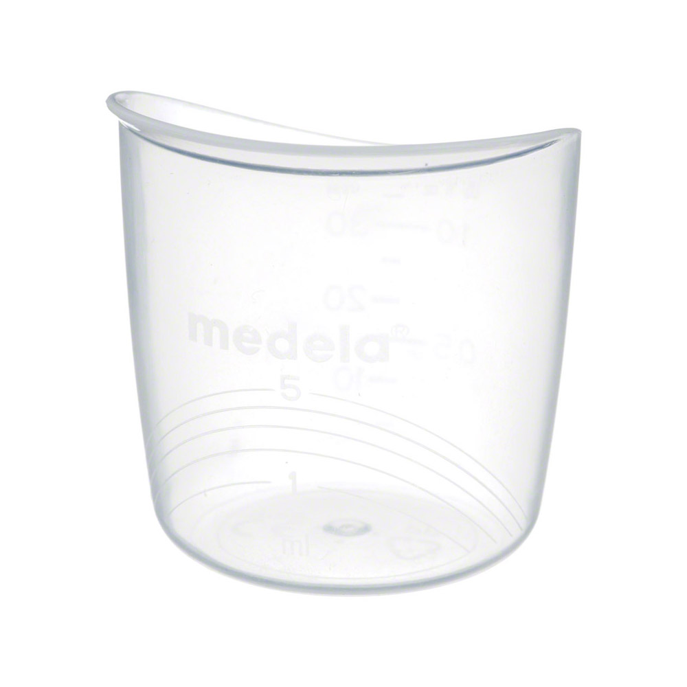 medela-trinkbecher-1-stuck