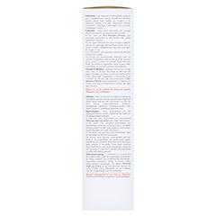 AVENE Reinigungslotion f.überempfindliche Haut 200 Milliliter - Rechte Seite