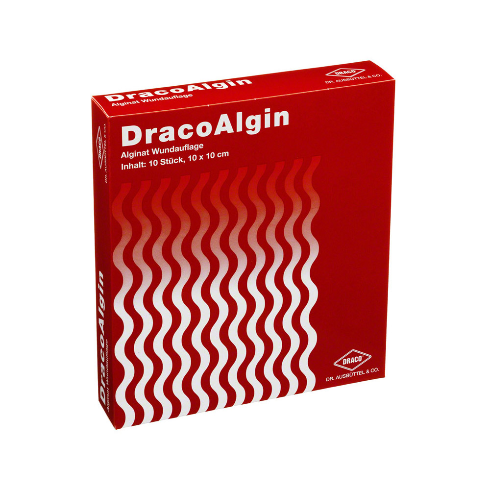 dracoalgin-10x10-cm-alginatkompresse-10-stuck