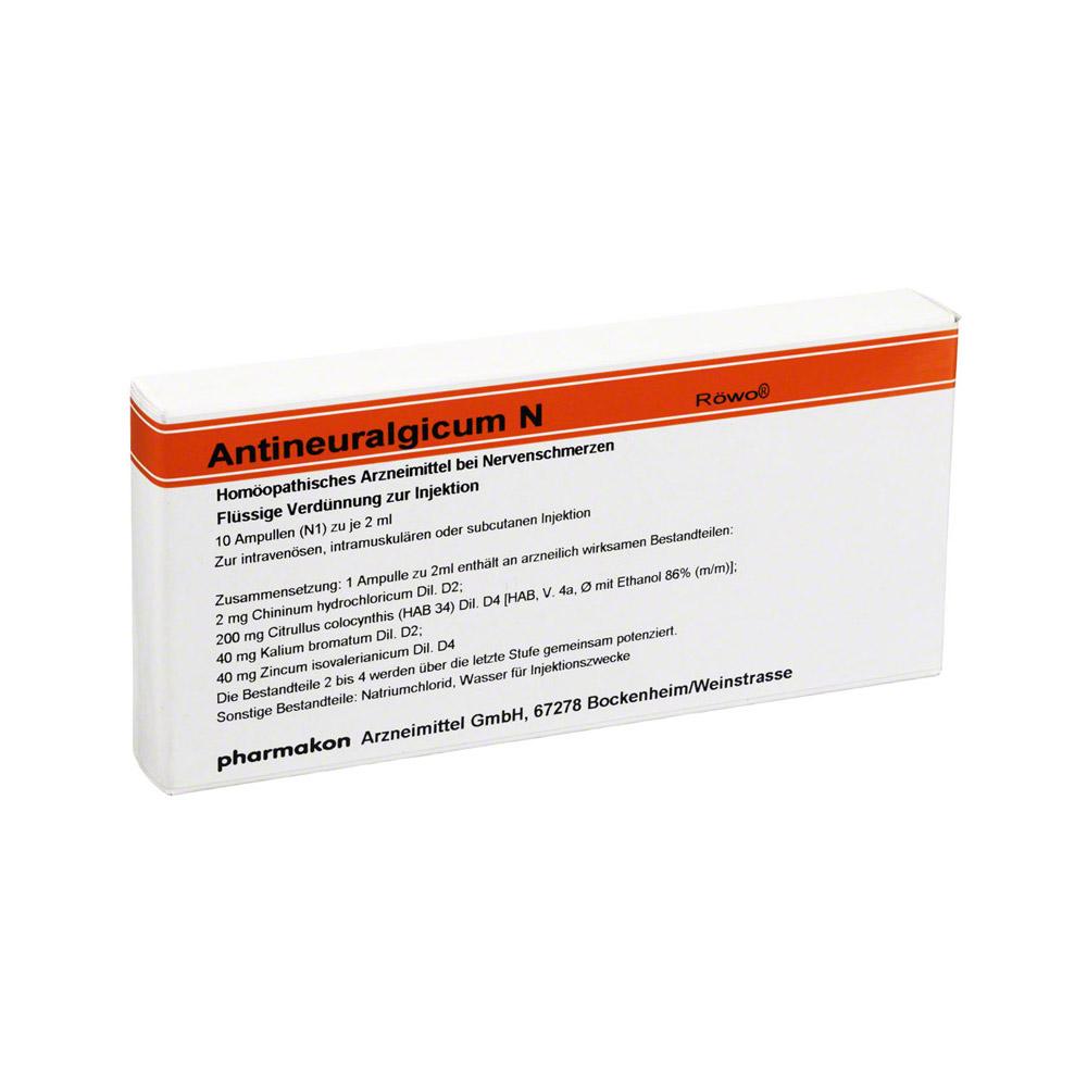 antineuralgicum-n-ampullen-10-stuck