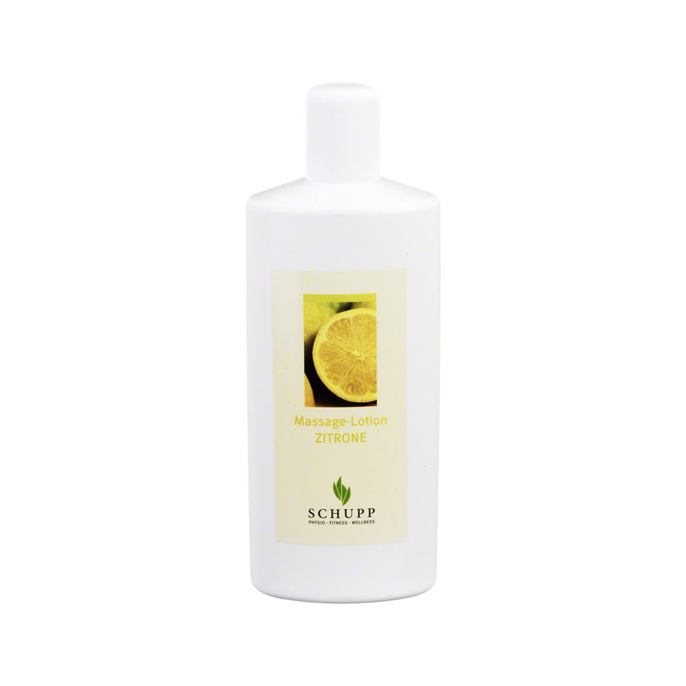 massage-lotion-zitrone-1000-milliliter
