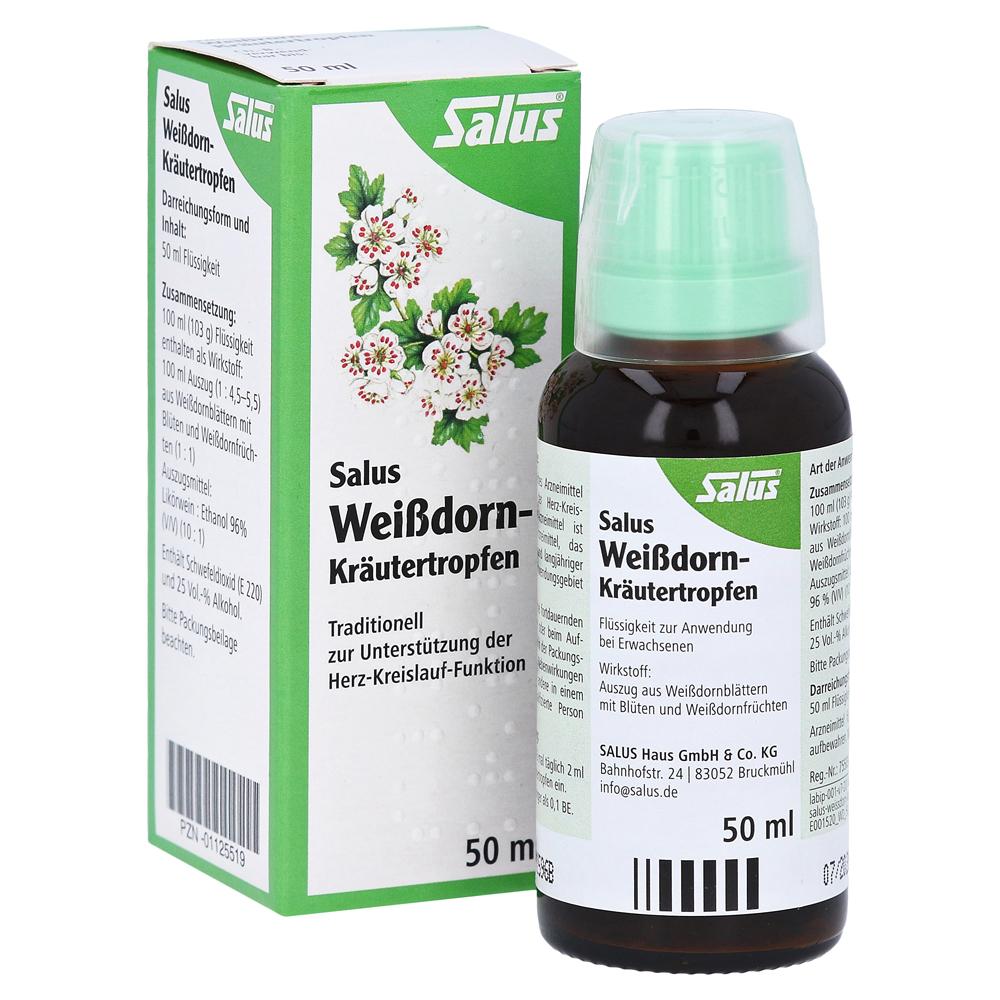 salus-wei-dorn-krautertropfen-flussigkeit-50-milliliter