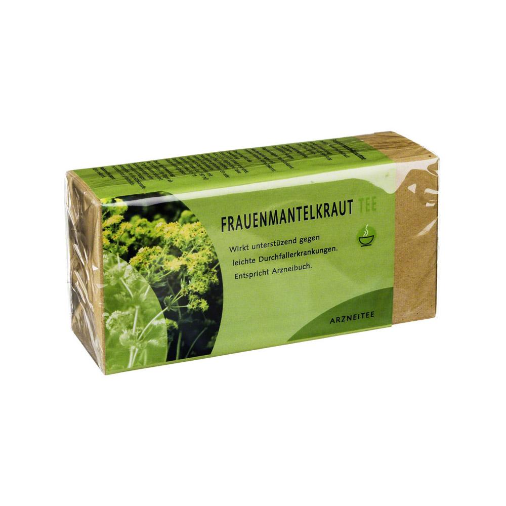 frauenmantelkrauttee-filterbeutel-25-stuck
