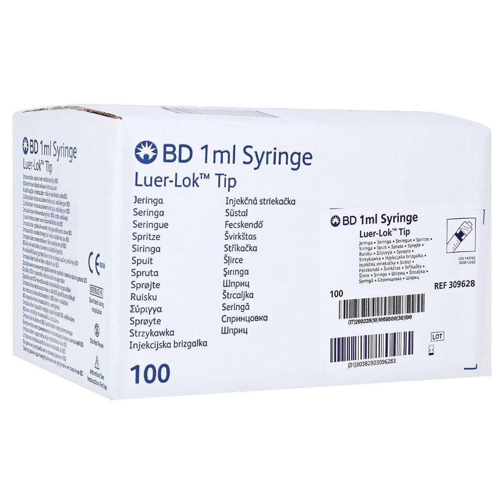 bd-plastipak-spr-1-ml-luer-lok-3teilig-100x1-milliliter