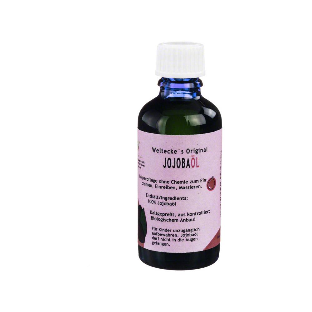 jojoba-ol-50-milliliter