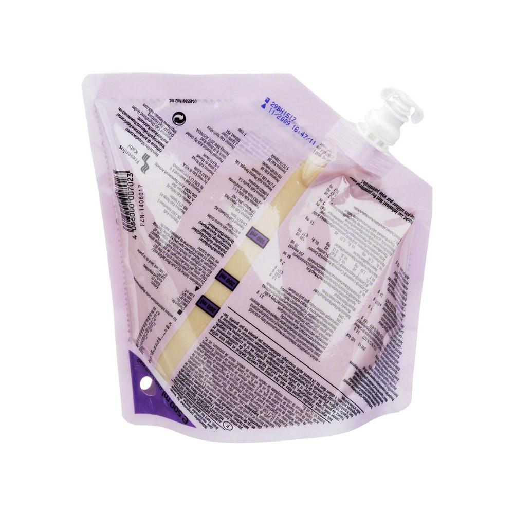 fresubin-original-fibre-easy-bag-500-milliliter
