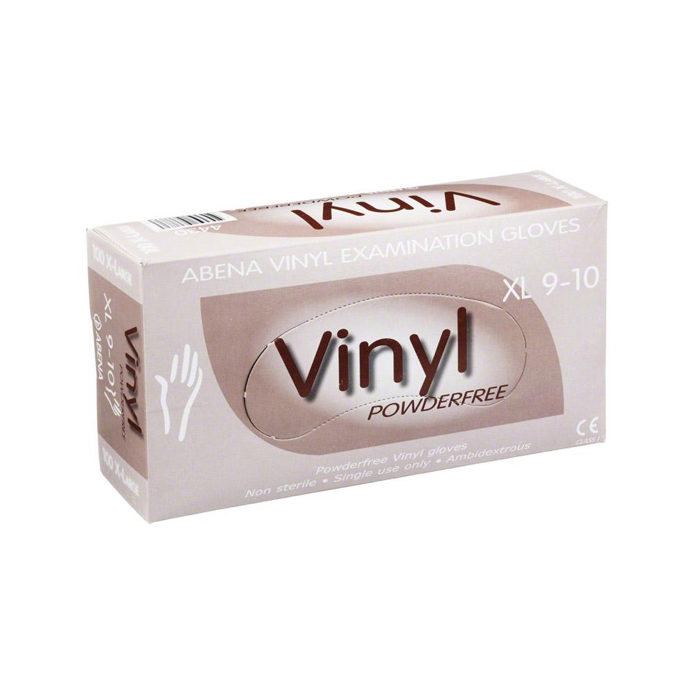 vinyl-handschuhe-puderfrei-x-large-100-stuck