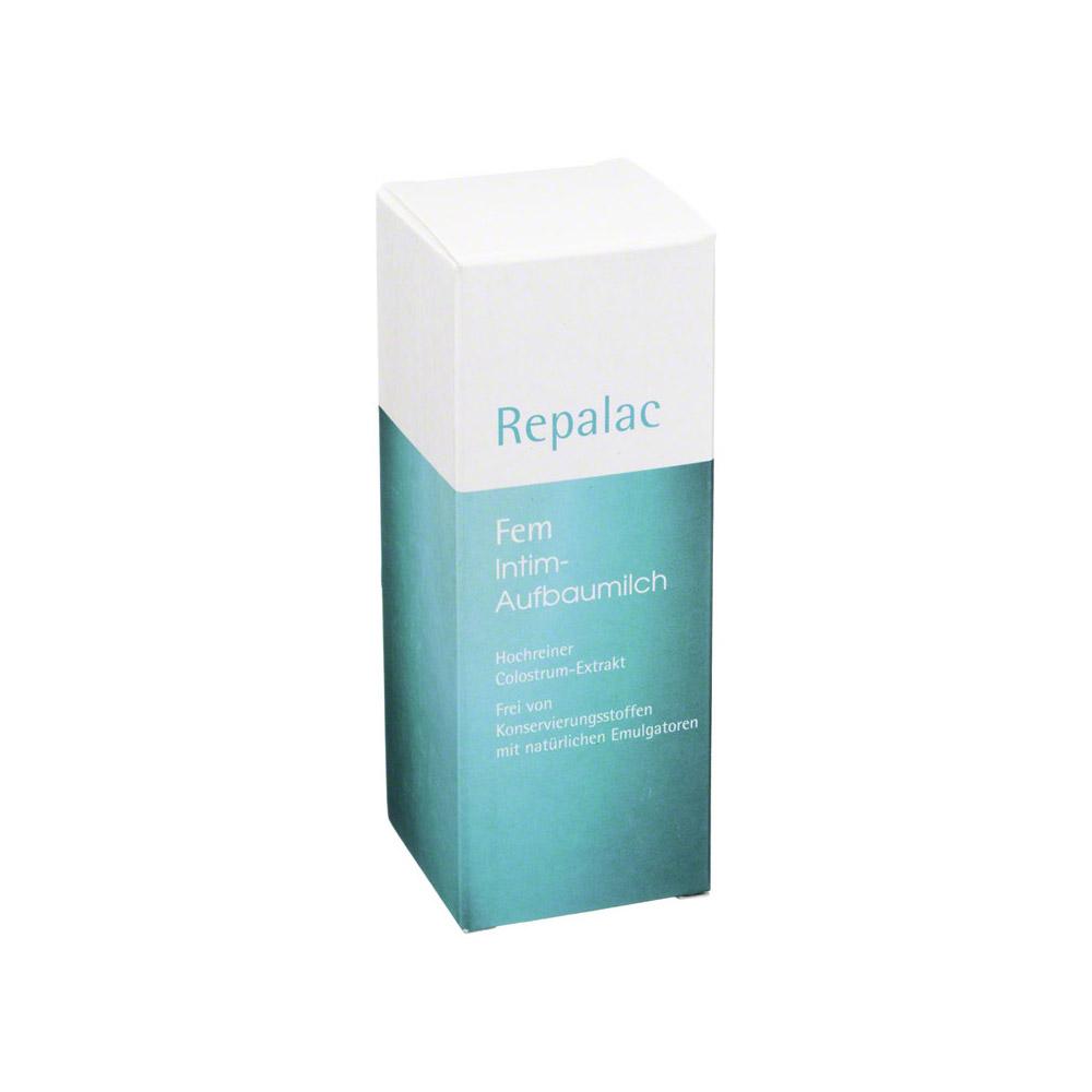 colostrum-repalac-fem-intim-aufbaumilch-50-milliliter