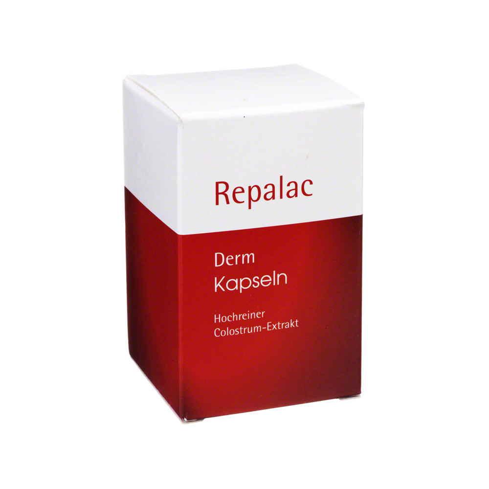 colostrum-repalac-derm-aktiv-kapseln-60-stuck