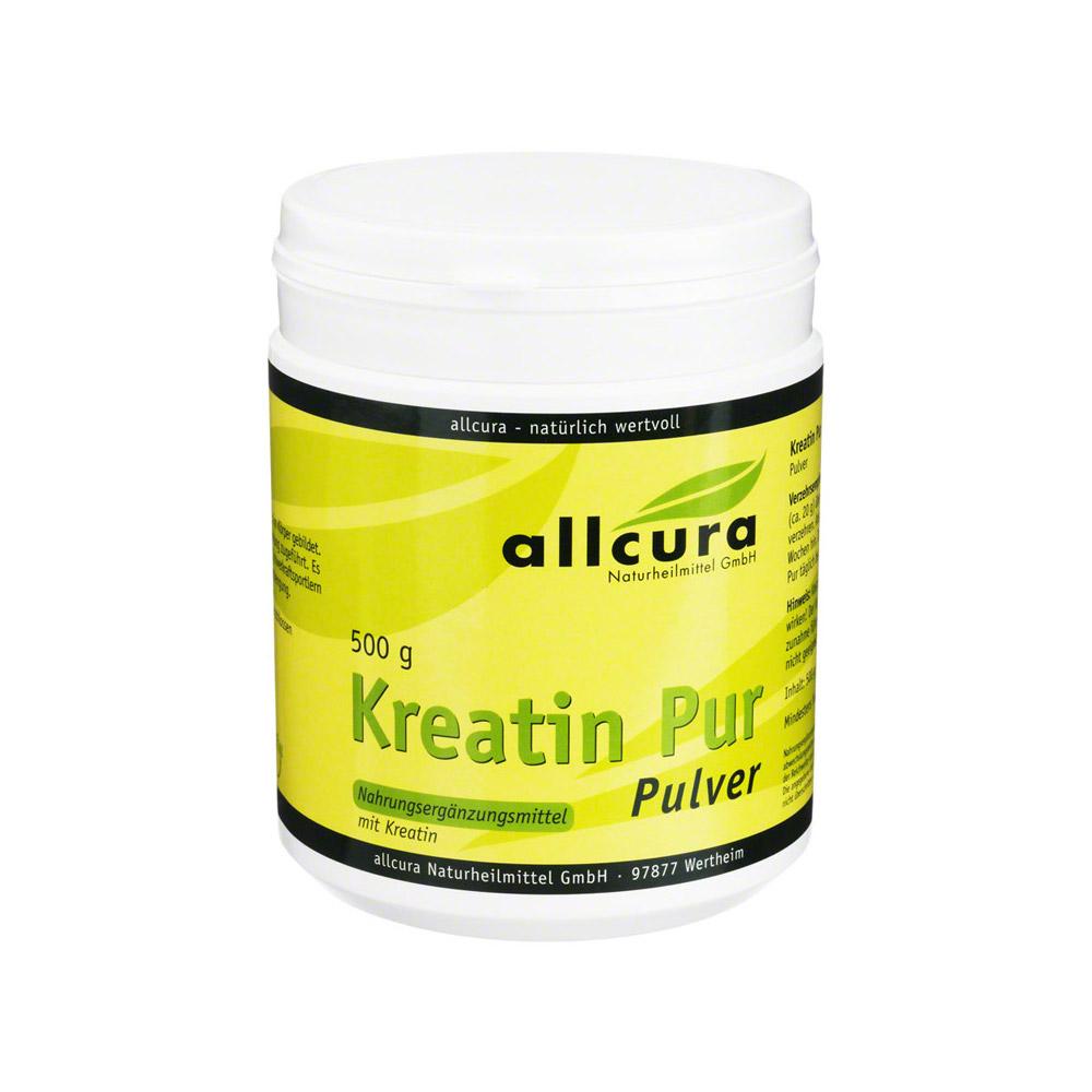 kreatin-pur-pulver-premium-qualitat-500-gramm