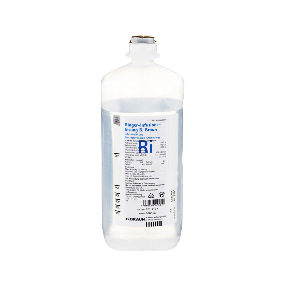 ringer-losung-b-braun-ecoflac-plus-1000-milliliter