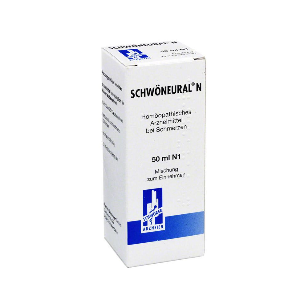 schwoneural-n-mischung-50-milliliter