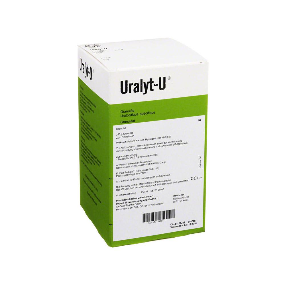uralyt-u-granulat-280-gramm