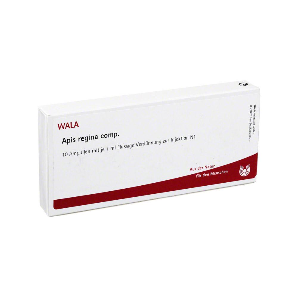 apis-regina-comp-ampullen-10x1-milliliter