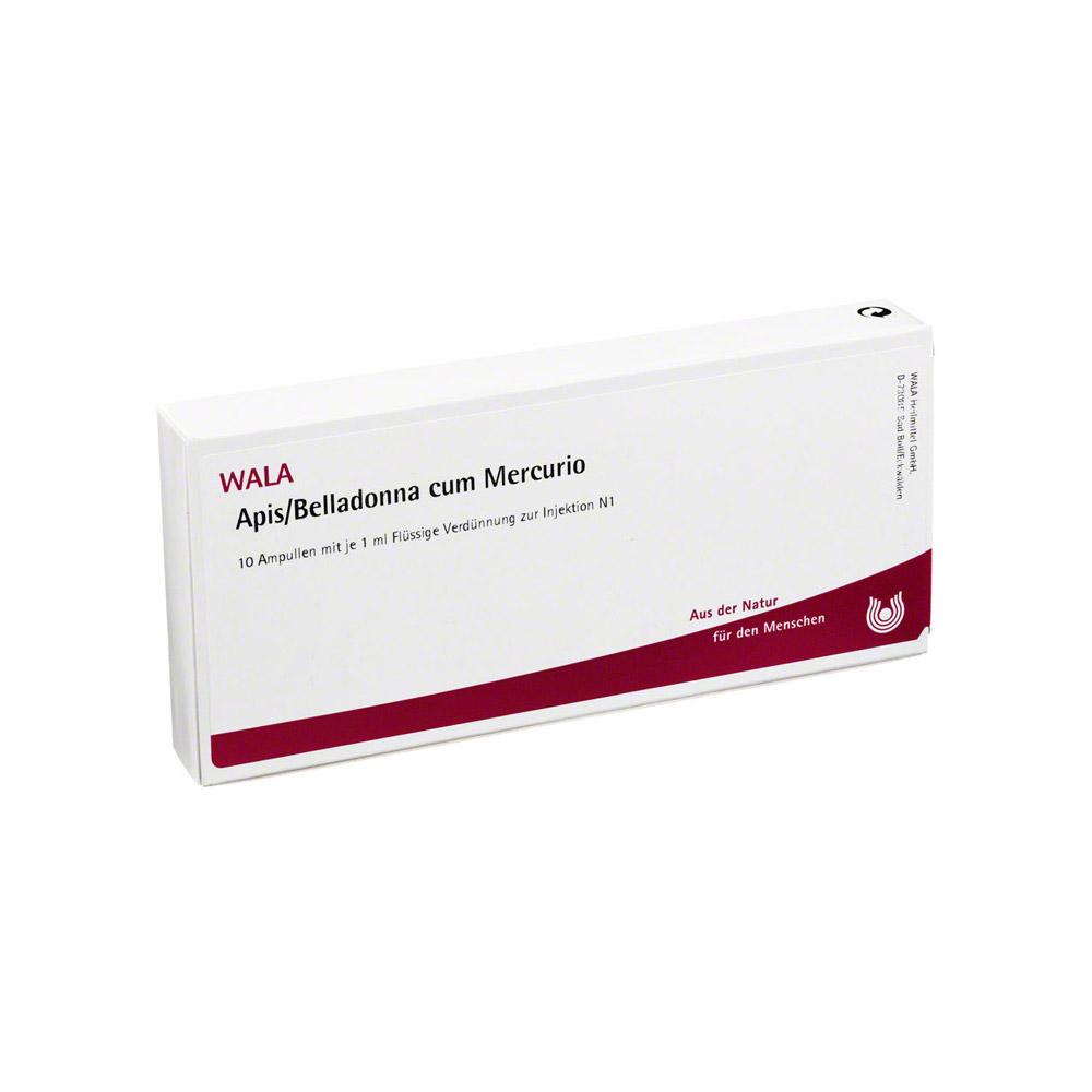 apis-belladonna-cum-mercurio-ampullen-10x1-milliliter