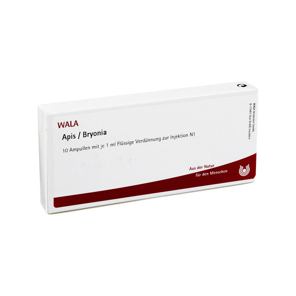 apis-bryonia-ampullen-10x1-milliliter