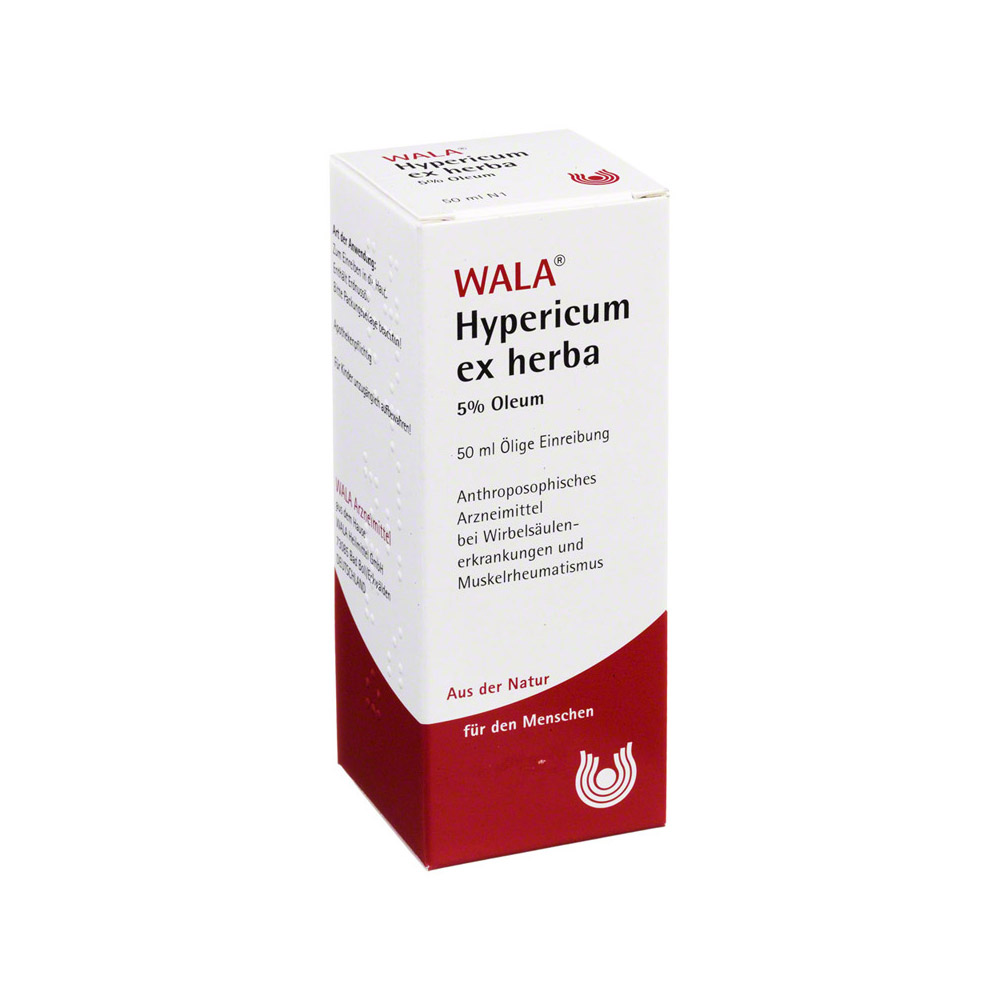 hypericum-ex-herba-5-oleum-50-milliliter
