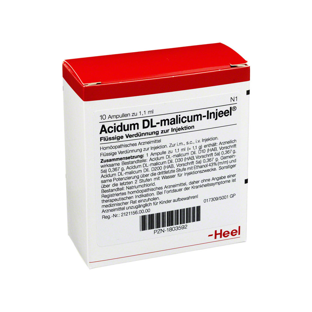 acidum-dl-malicum-injeel-ampullen-10-stuck