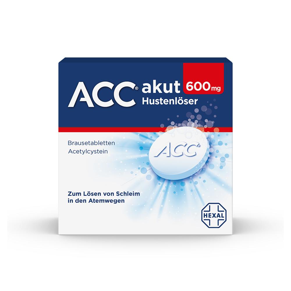 acc-akut-600mg-hustenloser-brausetabletten-40-stuck