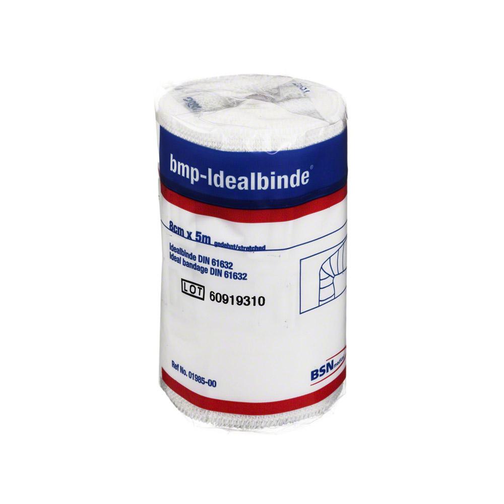 idealbinde-bmp-8-cmx5-m-1-stuck